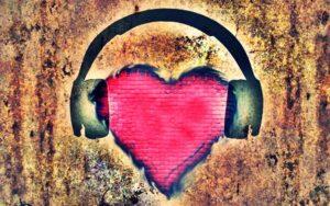 Sandeep Maheshwari Motivational Speech in Hindi - Listen To Your Heart