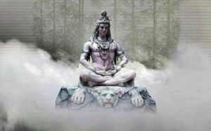 Meditation Kaise Kare - Meditation in hindi