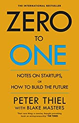 zero to one ebook