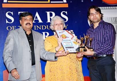Sandeep Maheshwari Motivational Speech in Hindi - Confident Body Language