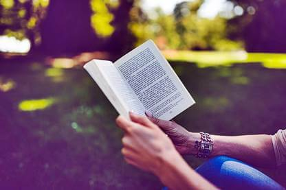 49 Best Hindi Books to Read Before You Die (Most Recommended Books Ever)