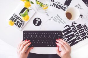 7 point pro blogging tips in hindi