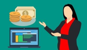Earn Money Online Without Investment For Students in hindi
